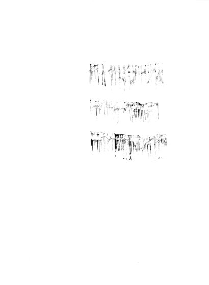 dermisache-4textos-site2-1