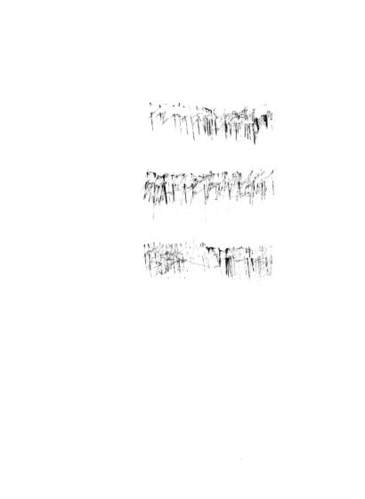 dermisache-4textos-site3-1