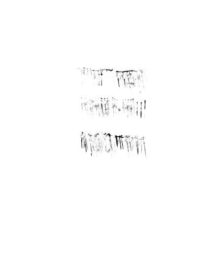 dermisache-4textos-site4-1