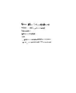 Mirtha Dermisache - Libro n°8, 1970 - Xul : Mobil-Home : Manglar - 5
