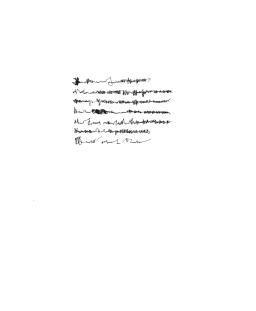 Mirtha Dermisache - Libro n°8, 1970 - Xul : Mobil-Home : Manglar - 11