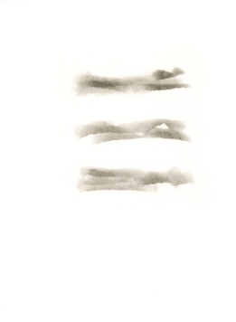 dermisache-texto1998-off005-site2