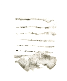 Mirtha Dermisache - Texto, 1974 - Florent Fajole éditeur - a