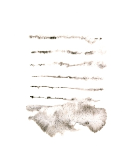 Mirtha Dermisache - Texto, 1974 - Florent Fajole éditeur - c