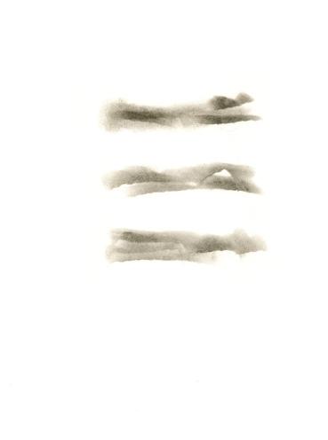 Mirtha Dermisache : Texto, 1998 - Florent Fajole éditeur, Henrique Faria Fine Art, 11 x 7 galeria, Fundacion Espigas - Web
