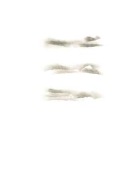 dermisache-texto1998-off001-site1