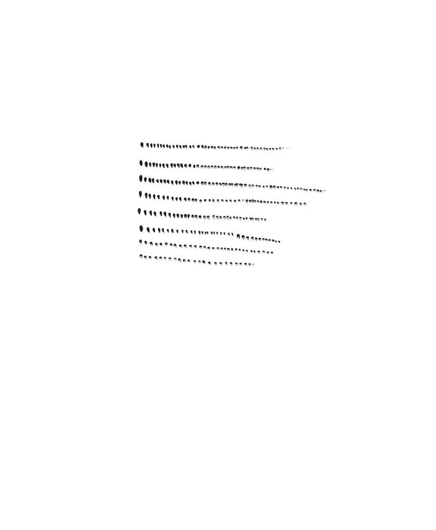 MDermisache-TextoCirca1970-3Variations-Vol1-3